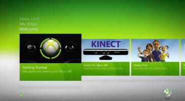 Xbox-Kinectdash-01