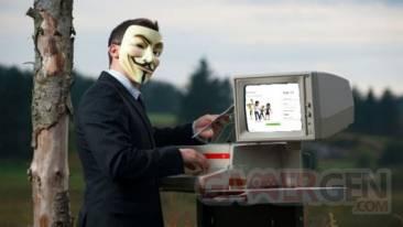 Xbox-LIVE-anonymous-hacker-530x298