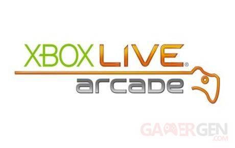 xbox-live-arcade-logo