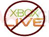 xbox-live-ban-thumb