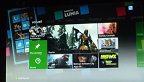 Xbox LIVE dashboard bêta 07-06-2012 vignette