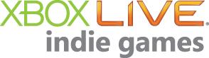 Xbox LIVE_INDIEGAMES