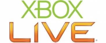 xbox-live-logo-580