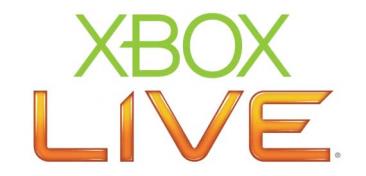 Xbox-LIVE-Logo.jpg