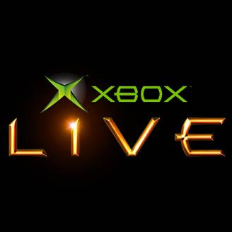 xbox-live-og-content