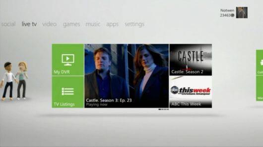 xbox-live-tv-530