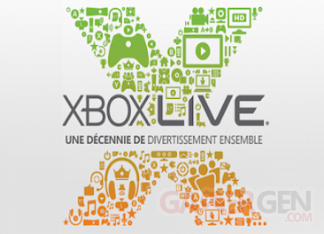 xbox live XboxLive_10_ANS