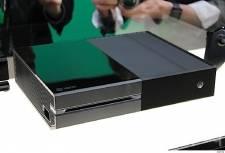 xbox-one-21052013-003