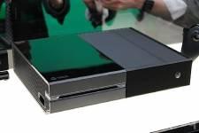 xbox-one-21052013-004