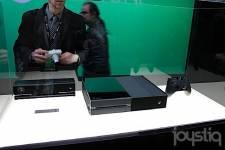 xbox-one-21052013-008