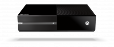 Xbox-One-console-hardware (1)