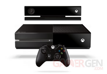 Xbox-One-console-hardware (3)