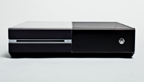 xbox-one-console-hardware-head-1_0090005200096013