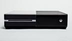 Xbox-One-console-hardware_head-1