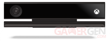 Xbox-One-Kinect (1)