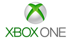 Xbox-One-logo-head