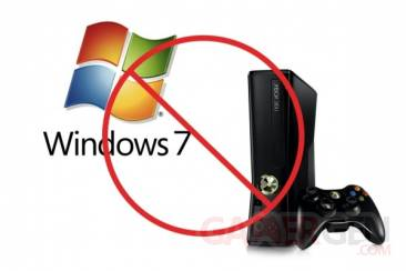 xbox-windows-7-banned