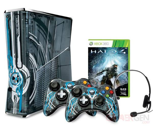 xbox360-halo4-pack-console-manettes-casque
