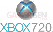 xbox720_logo1_1