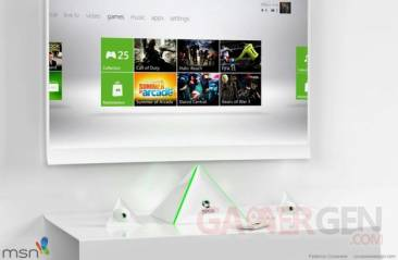 xbox720_stereo_kinect_02_federico_ciccarese