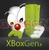 xboxgen