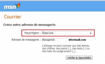 xboxlive us jap 98302361