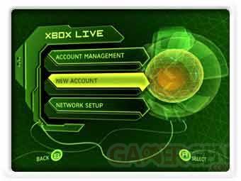 XboxLiveSetup