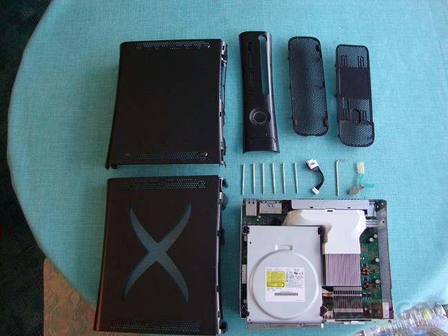 XCM DSC00741