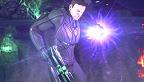 XCOM-Enemy-Unknown_04-10-2012_head-1