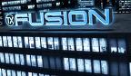 Xecuter-Fusion