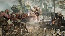 xlarge_gears_3_-_beast_overpass