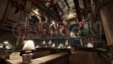 xlarge_hotel_interior