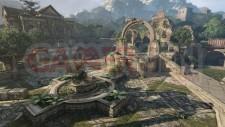 xlarge_mercy_courtyard_2