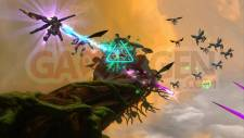 Yar's-Revenge-Screenshot-10022011-02