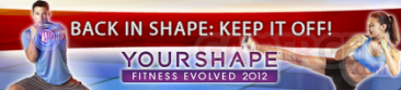Your Shape banner (1)