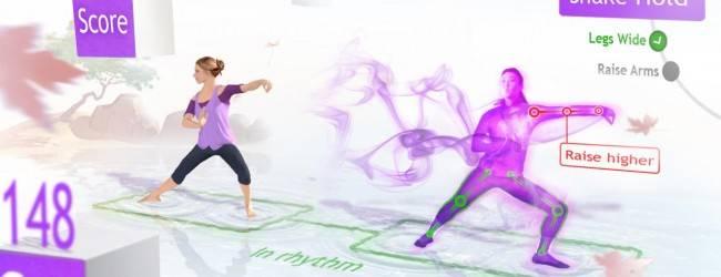 your-shape-fitness-evolved-ubisoft-kinect