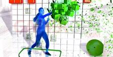 your shape YourShapeKinect-480