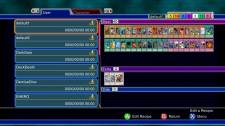 Yu-Gi-Oh! 5d Decade Duels Plus Xbox-LIVE Arcade (1)