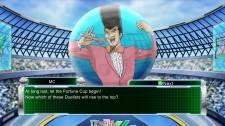 Yu-Gi-Oh! 5d Decade Duels Plus Xbox-LIVE Arcade (3)