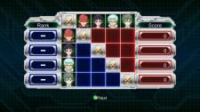 Yu-Gi-Oh! 5d Decade Duels Plus Xbox-LIVE Arcade (4)