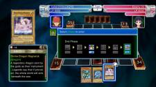 Yu-Gi-Oh! 5d Decade Duels Plus Xbox-LIVE Arcade (5)