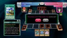 Yu-Gi-Oh! 5d Decade Duels Plus Xbox-LIVE Arcade (6)