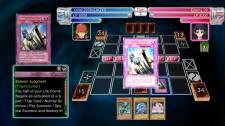 Yu-Gi-Oh! 5d Decade Duels Plus Xbox-LIVE Arcade (7)