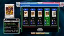 Yu-Gi-Oh! 5d Decade Duels Plus Xbox-LIVE Arcade (8)