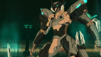 Zone-of-the-Enders-HD-Collection_13-07-2012_head-1