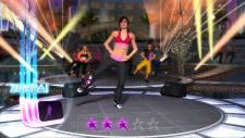 zumba fitness rush 002