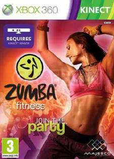 zumba-jaquette-xbox-360