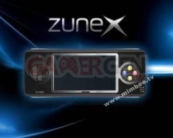 zuneX--3