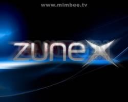 zuneX--4